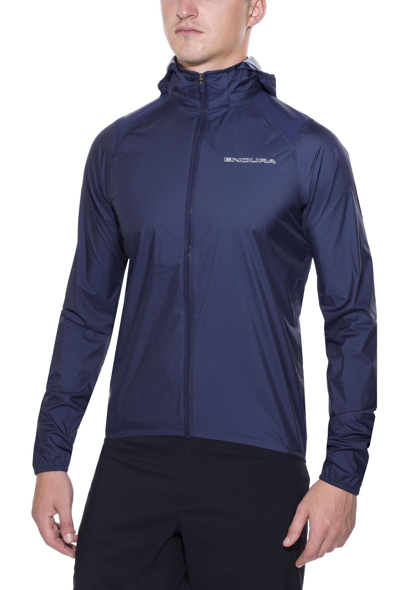Endura Bleu De En Vélos Homme Boutique Veste Mtr Ligne wwRxFqAT7 57c6521c6d5